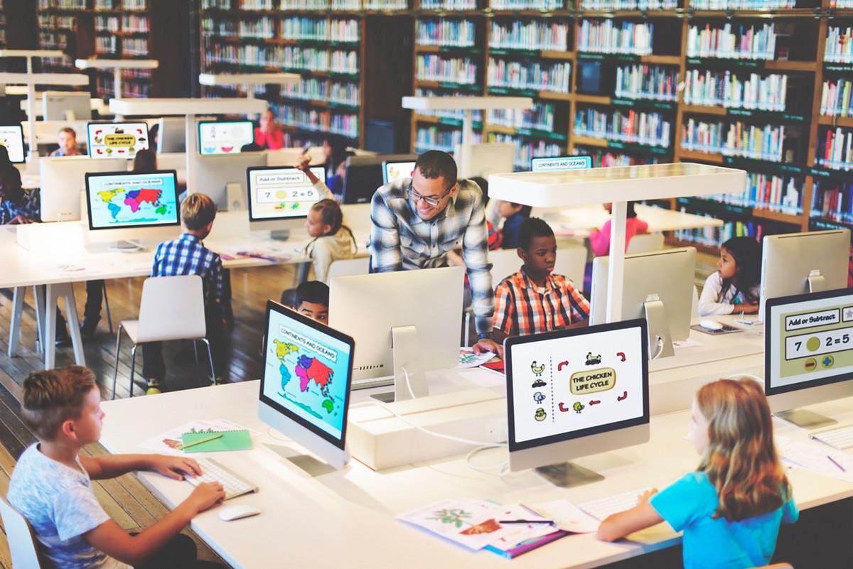 Become A Teacher In Less Than A Year Teacherready Online