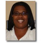 temitshia-brown-online-teacher-certification-instructor