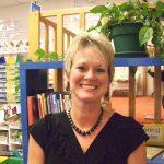 ashley-milner-online-teacher-certification-instructor