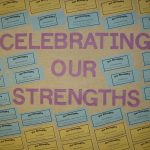 Recognize Student Strengths