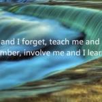 Choose Teaching