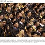 Student Success CSU Global