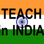 Teach in India Alternative Certification