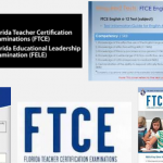 FTCEs Competencies