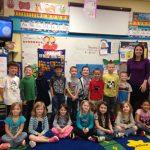 teacherready teacher laura corder 2