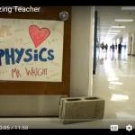 Truly Amazing Teacher