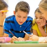 students increase student achievement