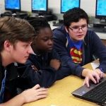 Students Recognize Learning Gaps