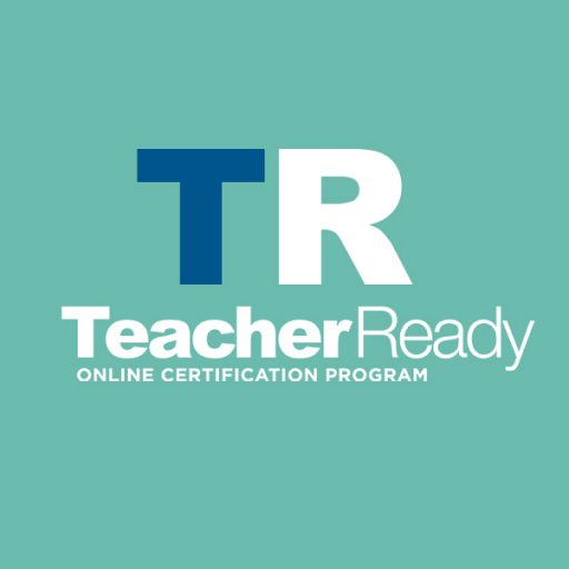 Get Your Teaching Certification Online and Start Your New Career
