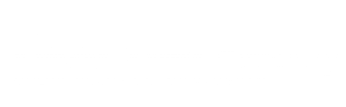 Online Alternative Teacher Certification Program