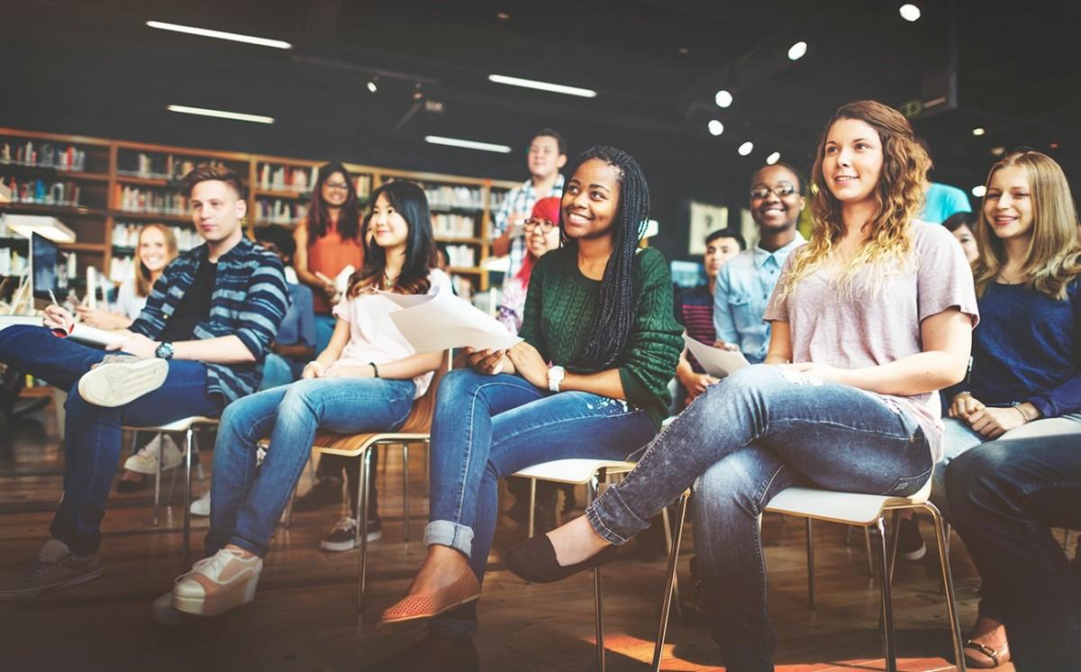 Florida Teacher Certification Exams Prepare For Success