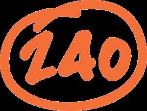 240-tutoring-logo