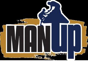 manup-logo
