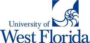 uwf-logo-blue